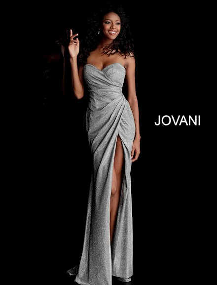 Jovani 67103