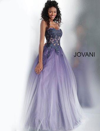 Jovani Style #67108