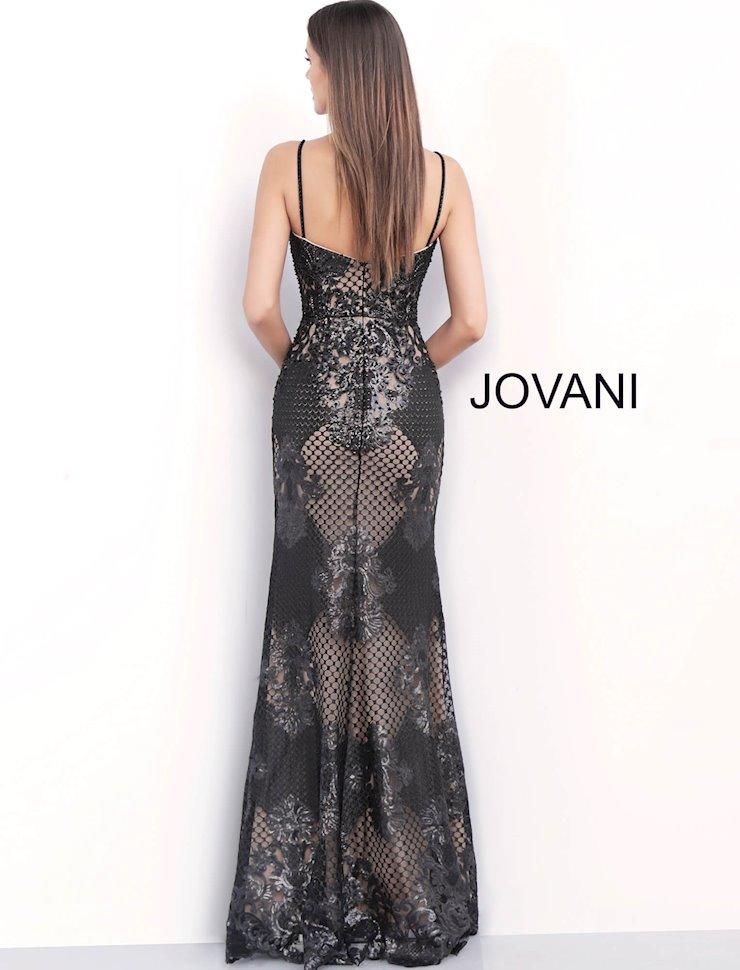 Jovani 67109 in Colorado