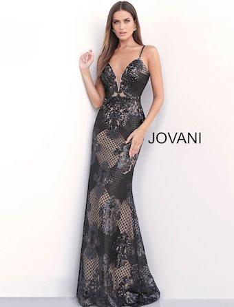 Jovani Style #67109