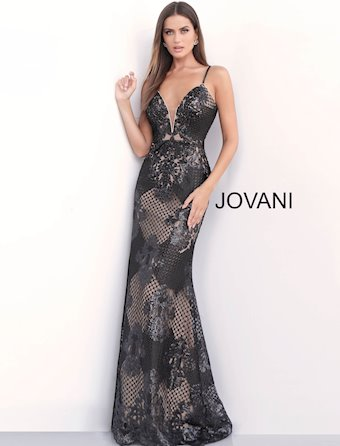 Jovani Style No.67109