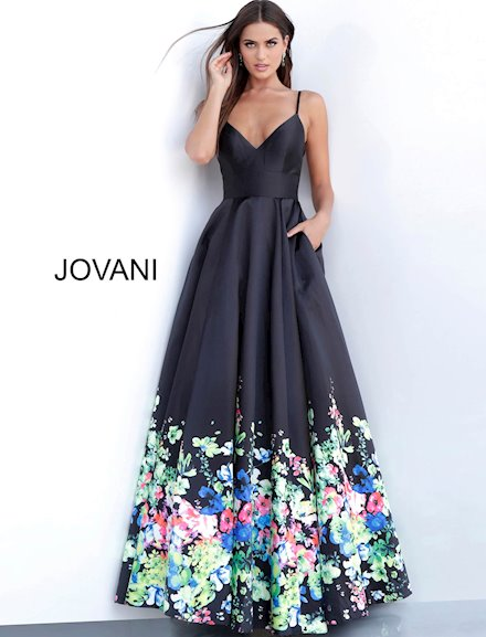 Jovani Dresses And Gowns