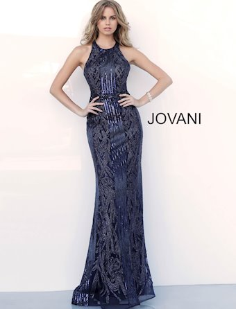Jovani Style #67155