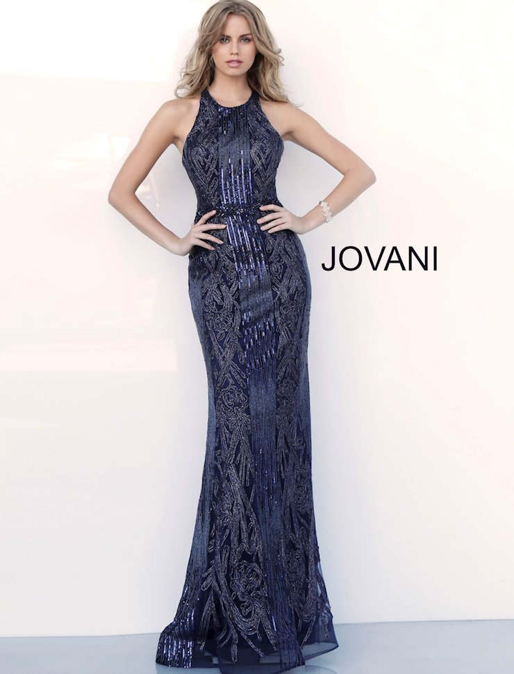 Jovani 67155 in Colorado