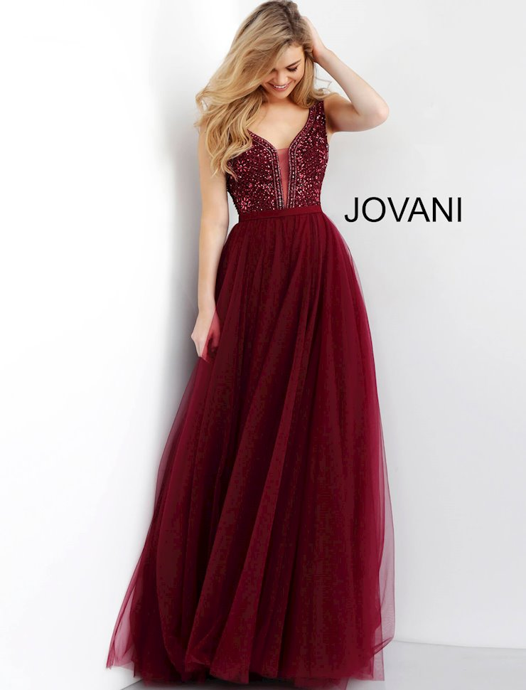 Jovani 67203 in Colorado