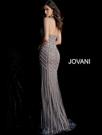 Jovani Style #67241