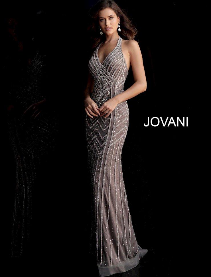 Jovani Prom Dresses 67241