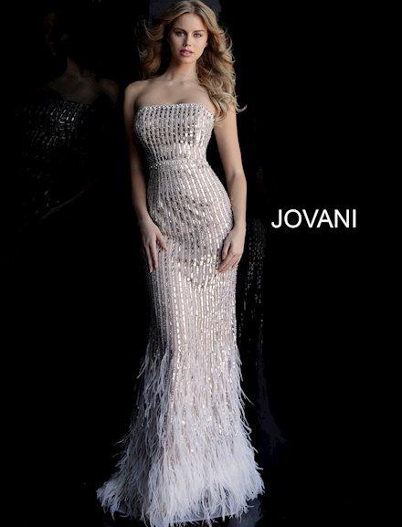 Jovani 67279