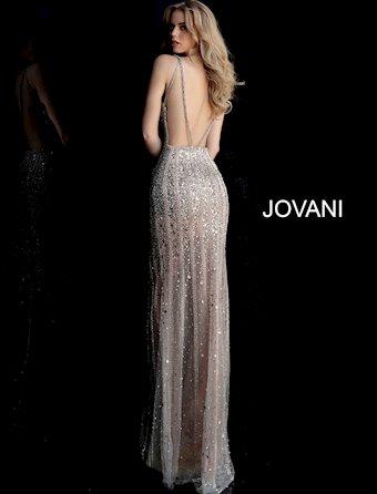 Jovani 67280