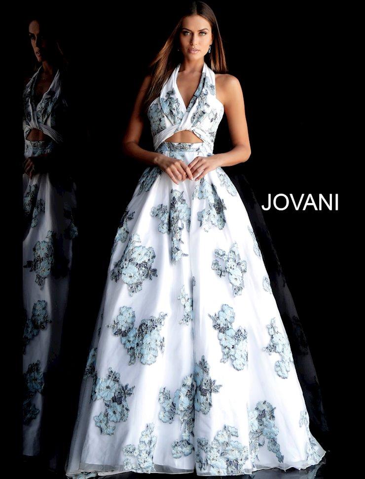 Jovani #67298