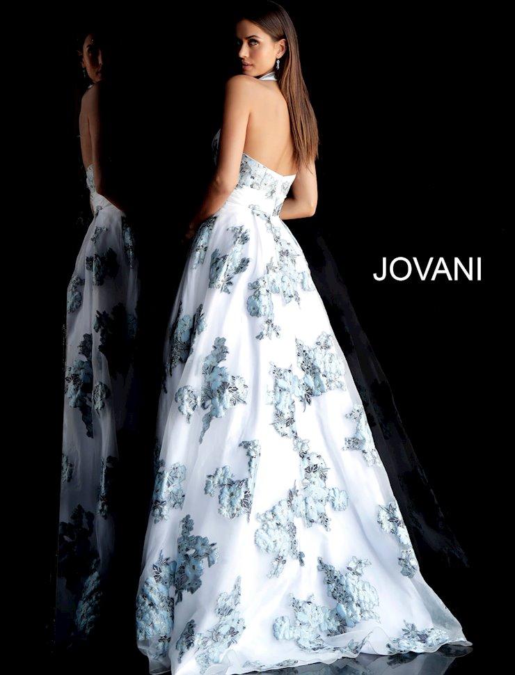 Jovani 67298 in Colorado