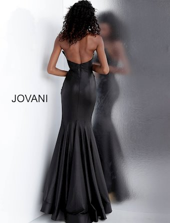 Jovani Style #67306