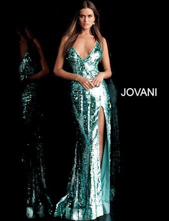 Jovani Style No.67315
