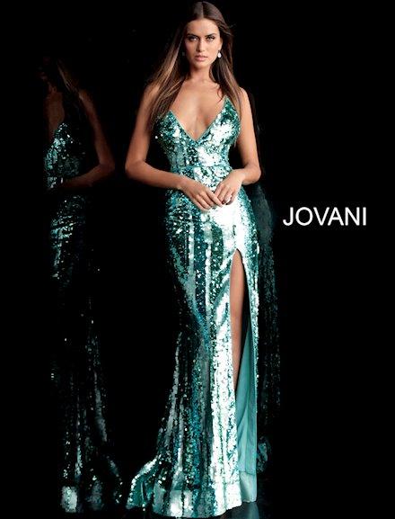 Jovani 67315