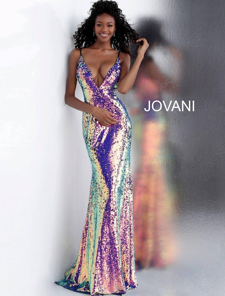 Jovani Style #67318