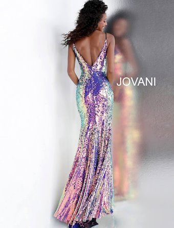 Jovani 67318