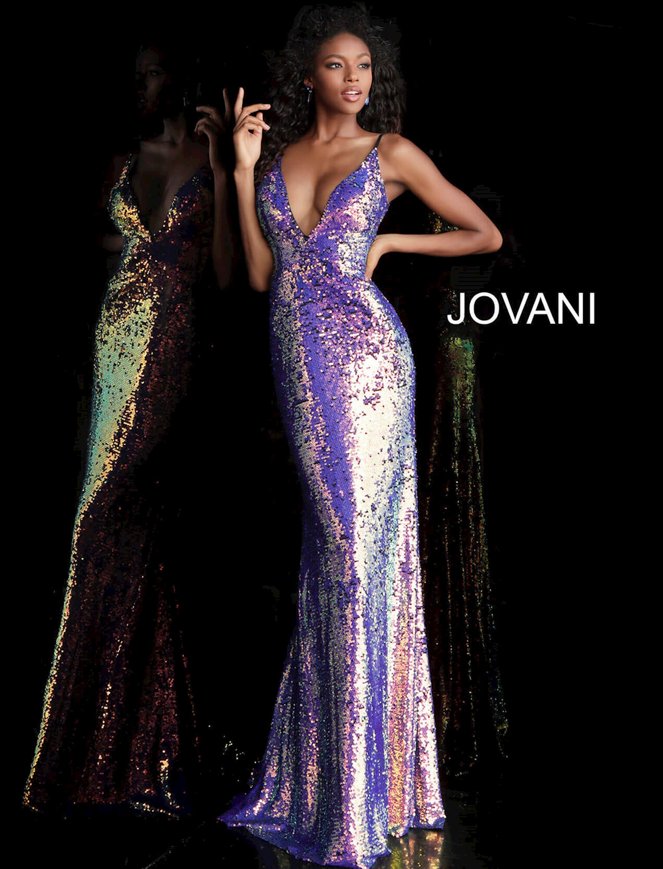 Jovani 67318 Regiss