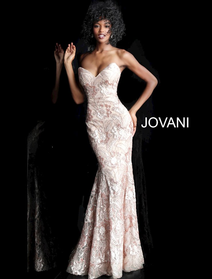 Jovani 67331