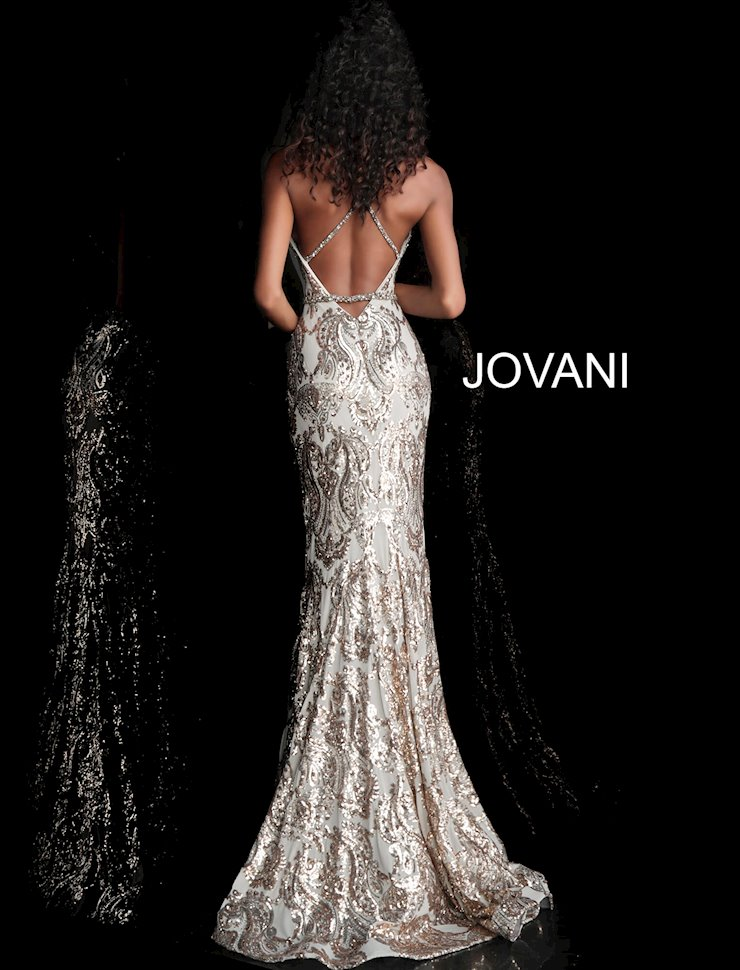 Jovani 67347 in Colorado