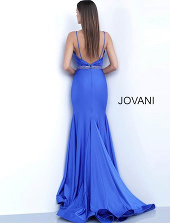 Jovani Style No.67350