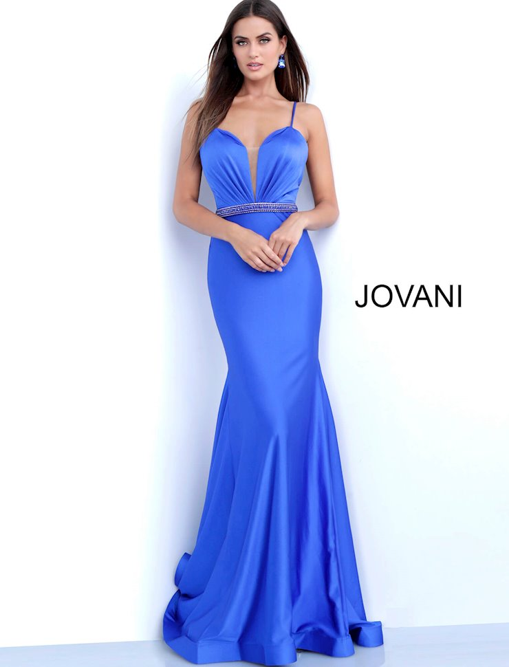 Jovani Prom Dresses 67350