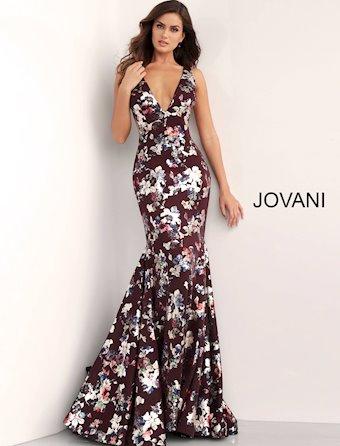 Jovani 67362