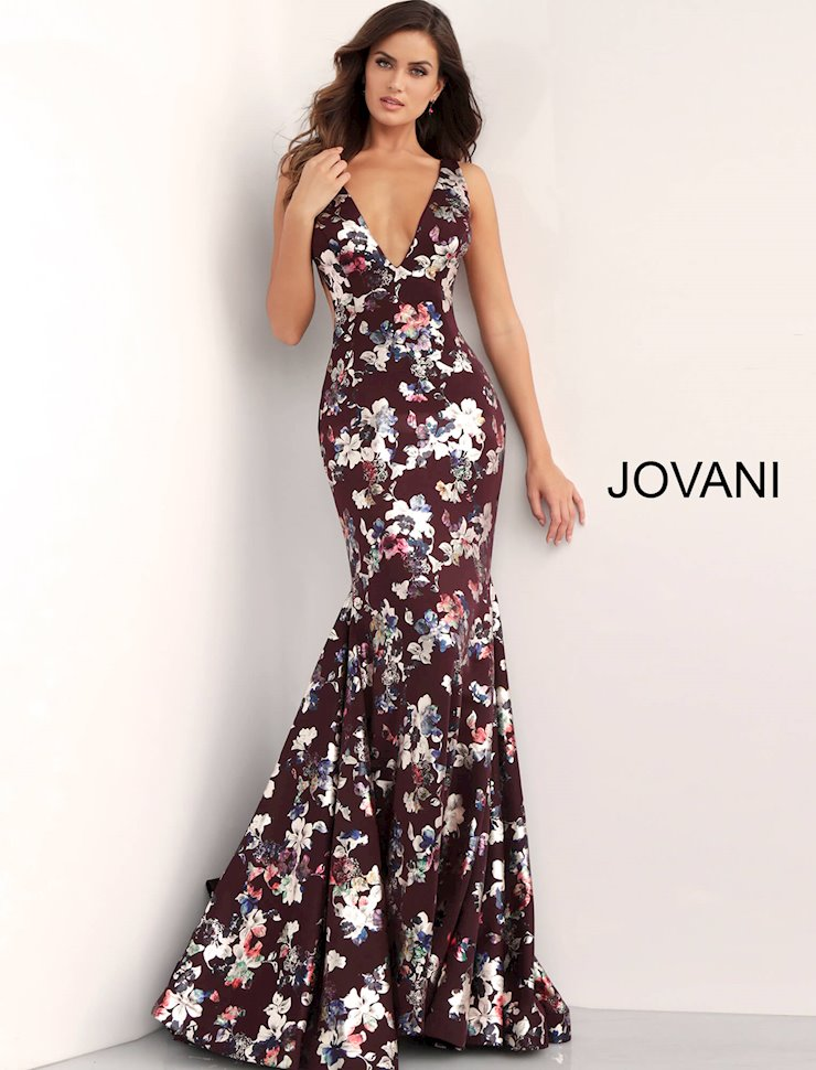 Jovani 67362 in Colorado