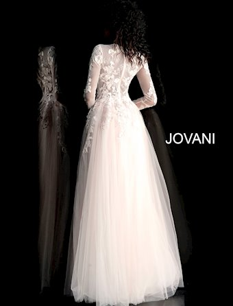 Jovani Prom Dresses 67393
