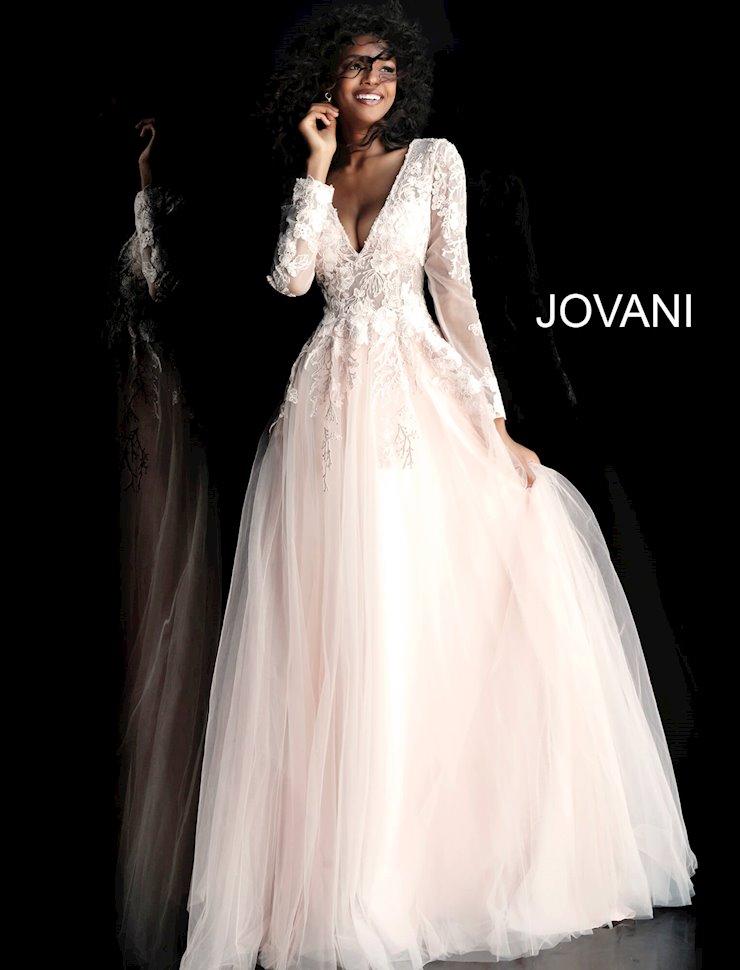 Jovani Style #67393