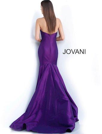 Jovani Style #67412