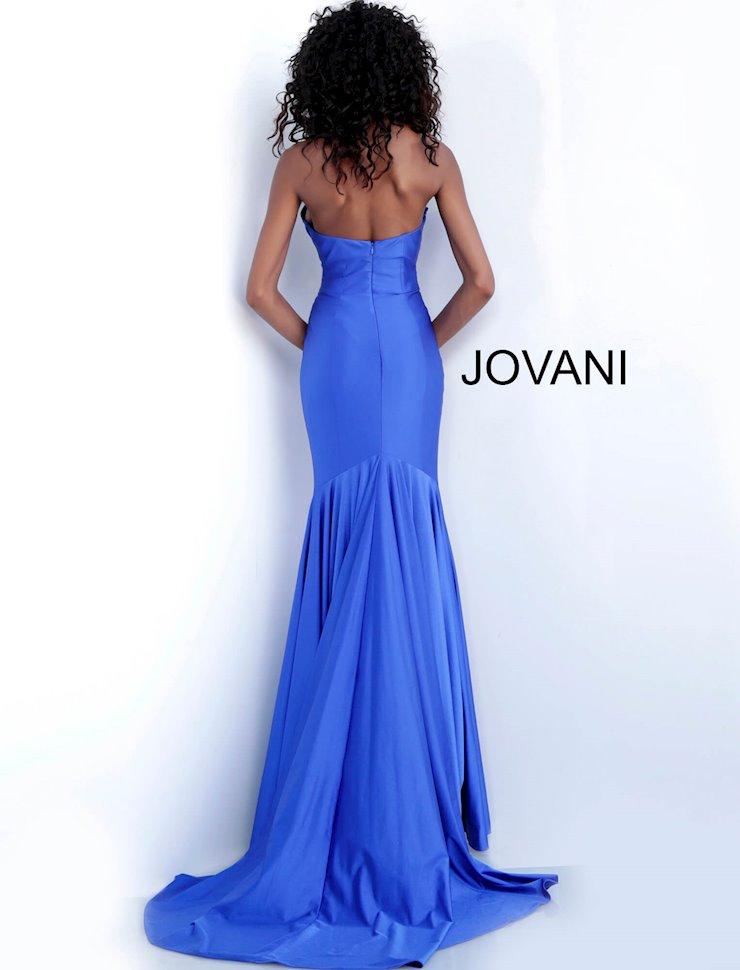 Jovani 67413