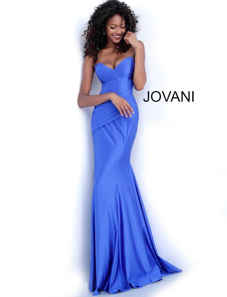 Jovani Prom Dresses 67413