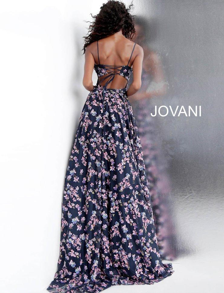 Jovani 67414