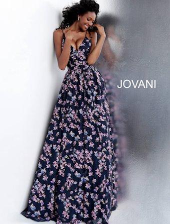 Jovani Style #67414