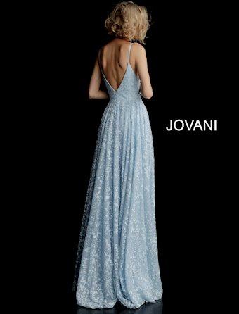 Jovani 67415