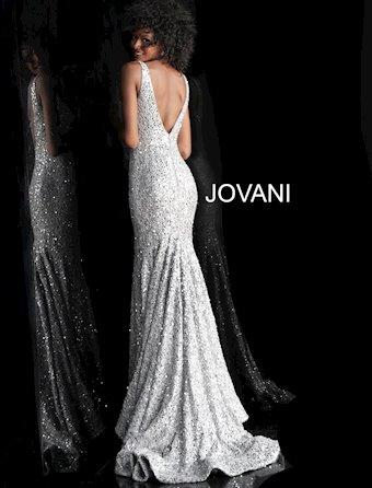 Jovani Prom Dresses 67418