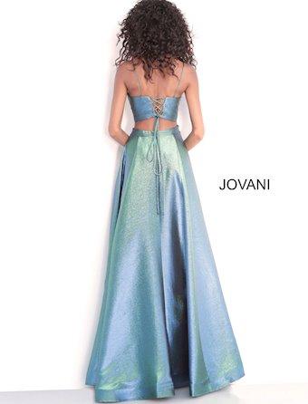 Jovani Prom Dresses 67419