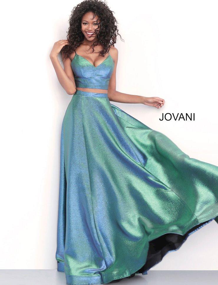 Jovani 67419