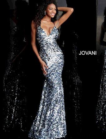 Jovani Style #67448
