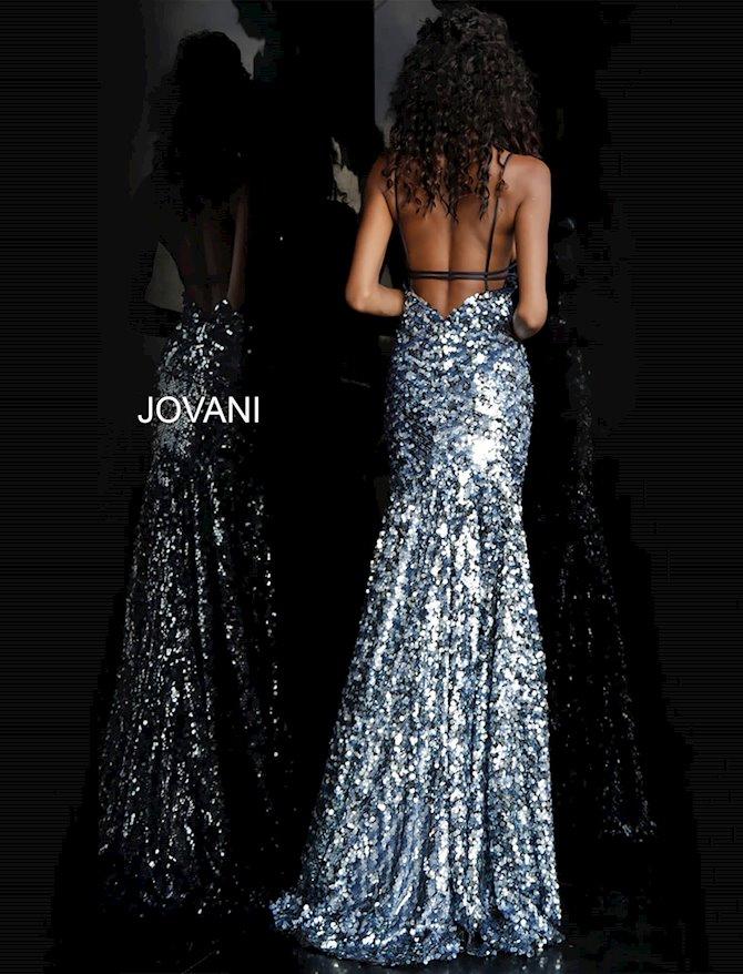 Jovani 67448