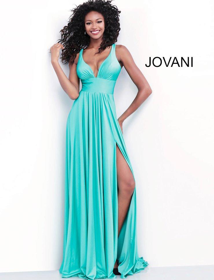 Jovani Style #67471