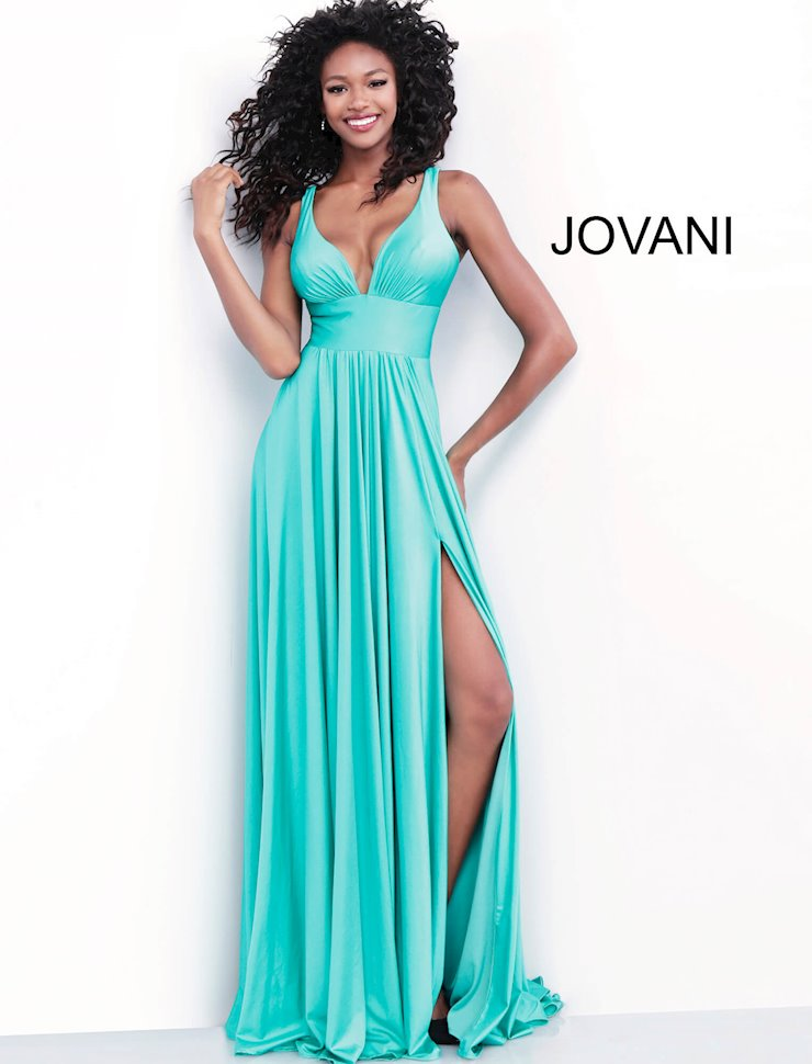 Jovani 67471