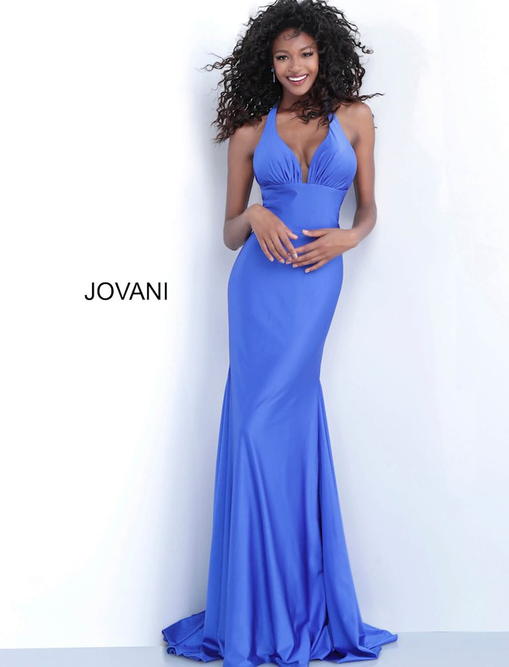 Jovani Prom Dresses 67473