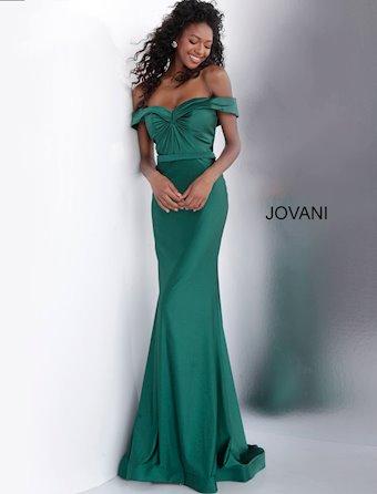 Jovani Style #67489