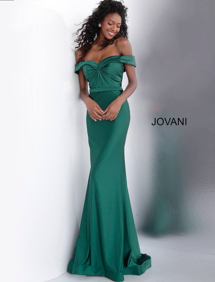 beb0d706 Green Prom Dresses and Gowns