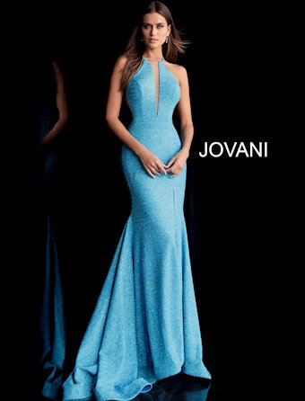 Jovani 67563
