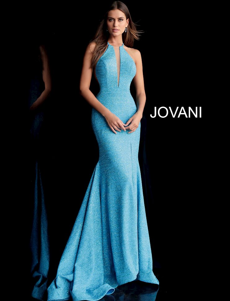 Jovani 67563 Image