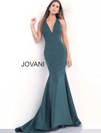 Jovani Style No.67566