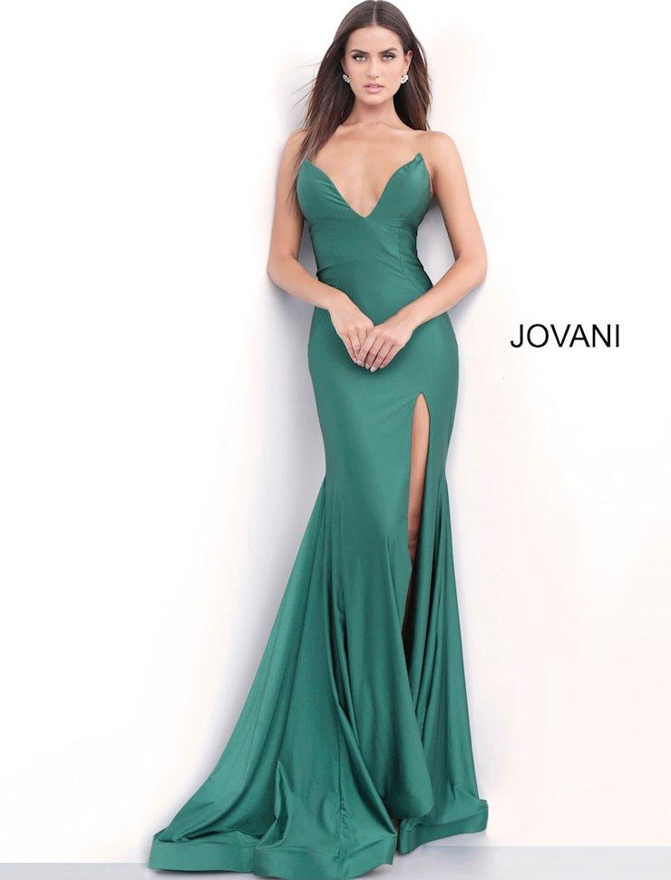 Jovani Style #67593