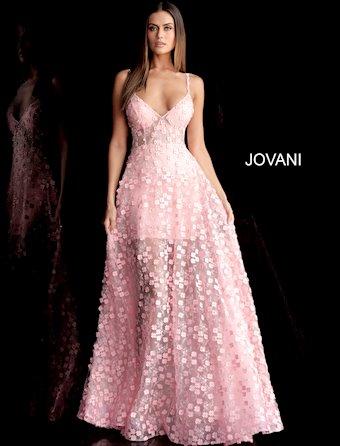 Jovani 67625